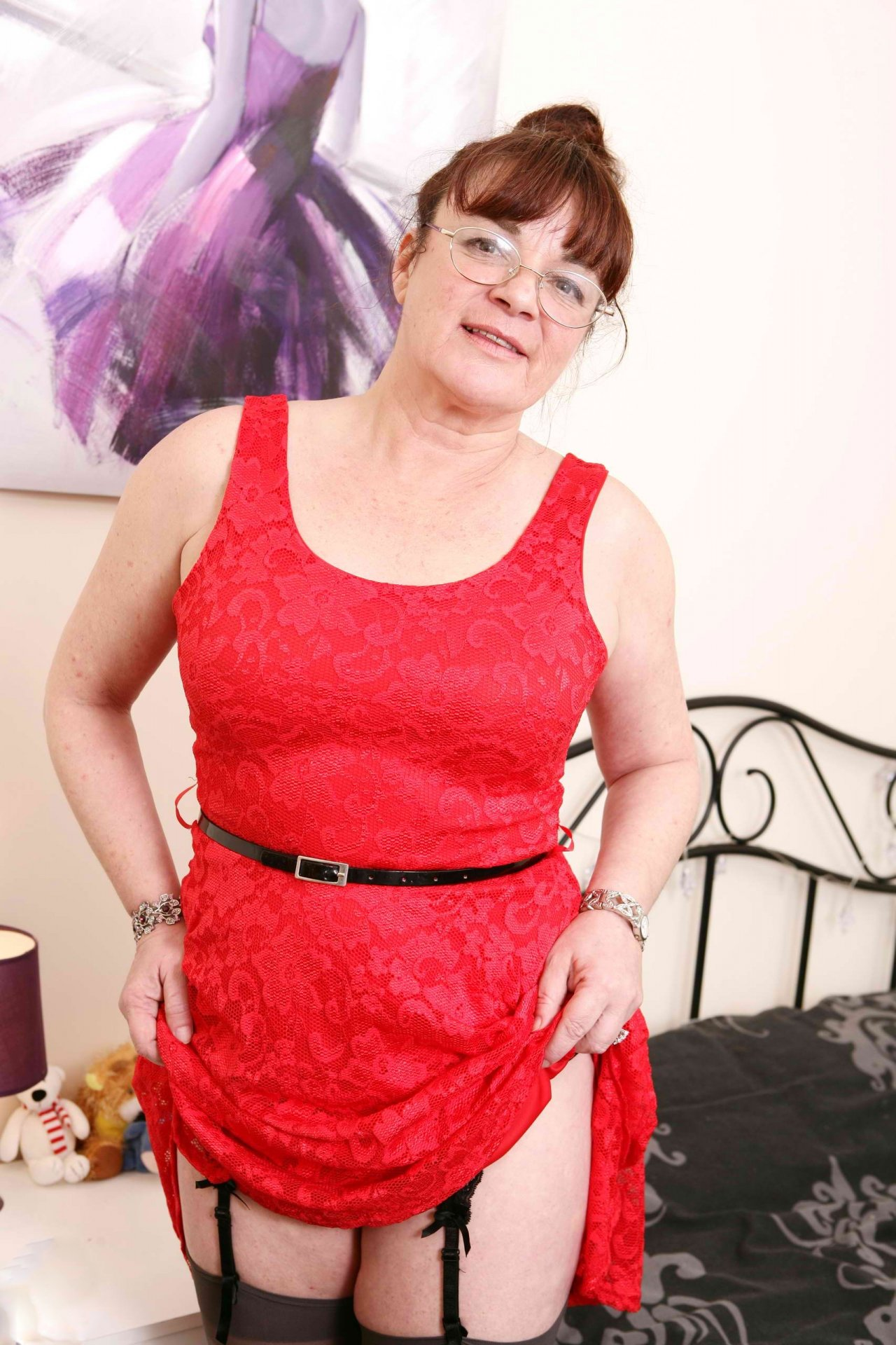 MissAvaLane from North Lanarkshire,United Kingdom