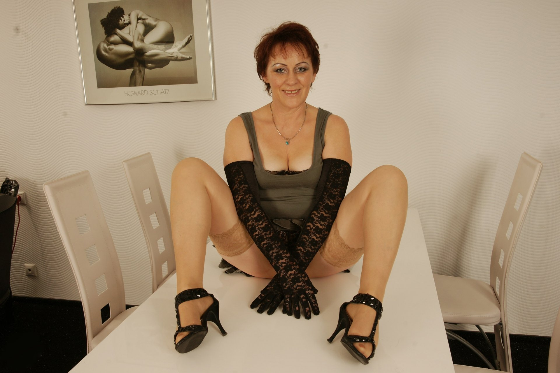 deLicatelySexy from Perth and Kinross,United Kingdom